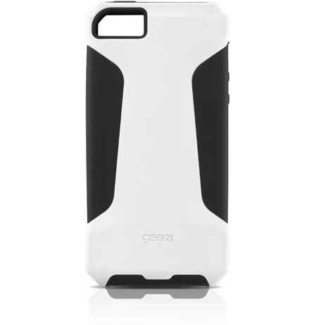 Gear4 ShockCase за iPhone 5 - 1