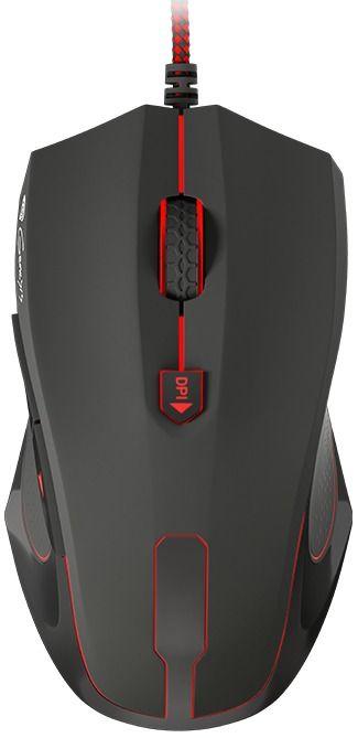 Гейминг мишка Genesis GX75 - 1