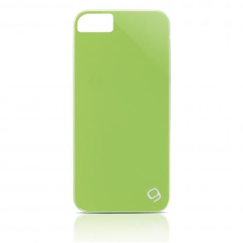 Gear4 Pop за iPhone 5 -  зелен - 1