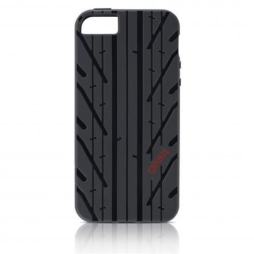 Gear4 Tread GT за iPhone 5 - 1