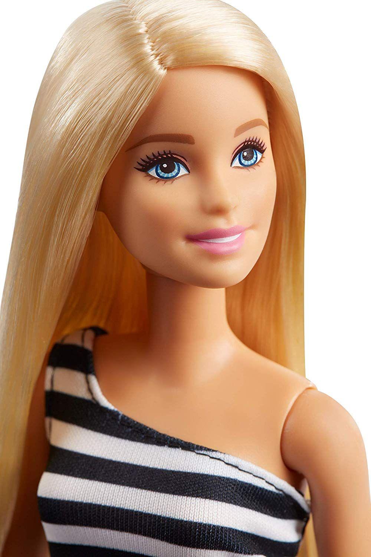 Кукла Mattel Barbie - 60 години Barbie! - 4