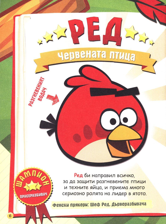 golyamata-angry-birds-kniga-5 - 6
