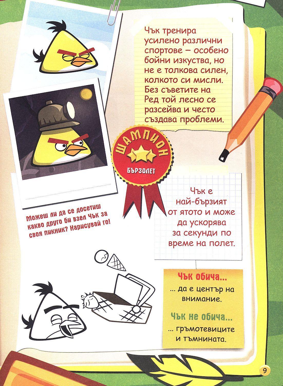 golyamata-angry-birds-kniga-8 - 9