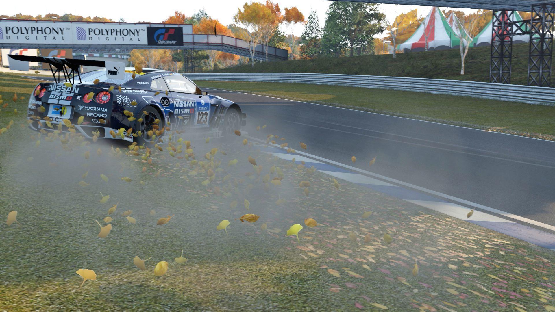 Gran Turismo 6 (PS3) - 23
