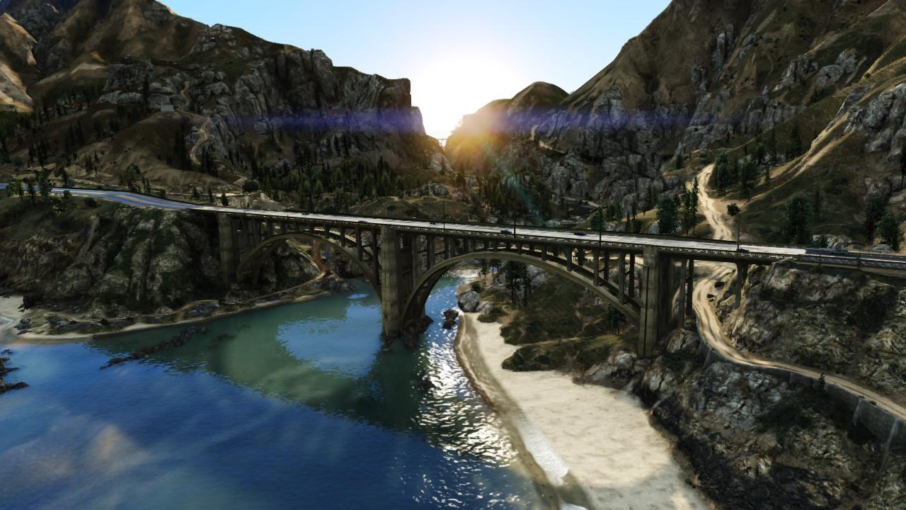 Grand Theft Auto V (PS4) - 18