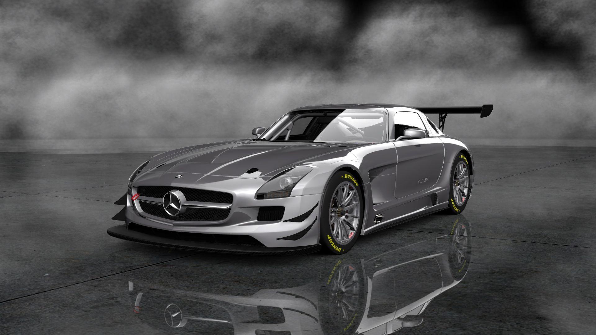 Gran Turismo 6 (PS3) - 15