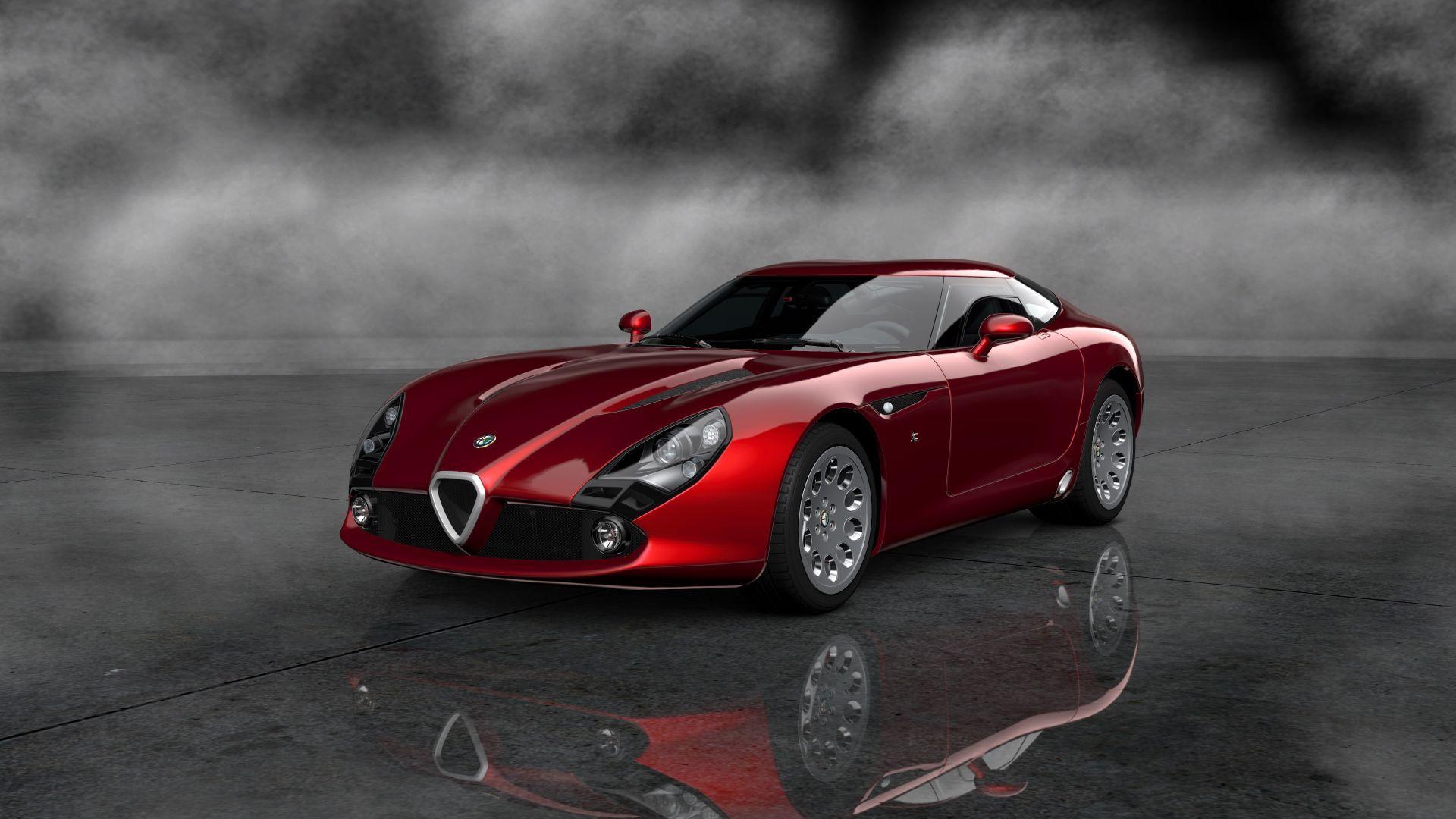 Gran Turismo 6 (PS3) - 14