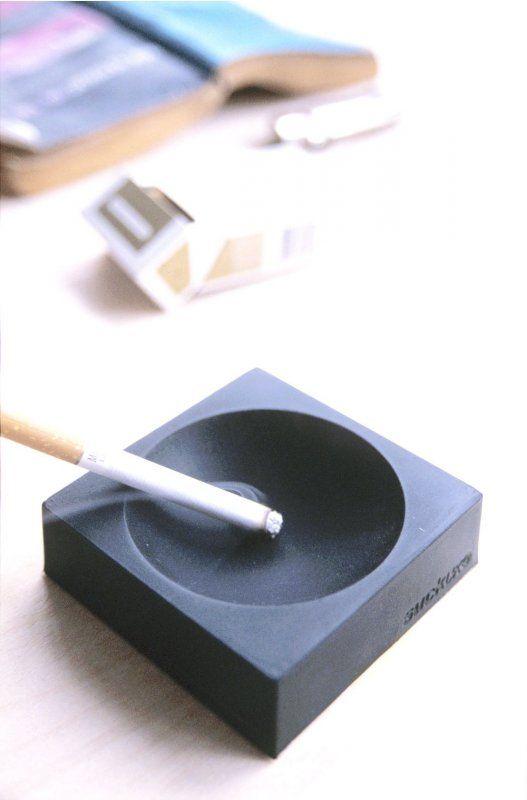 Гумен Пепелник - 7