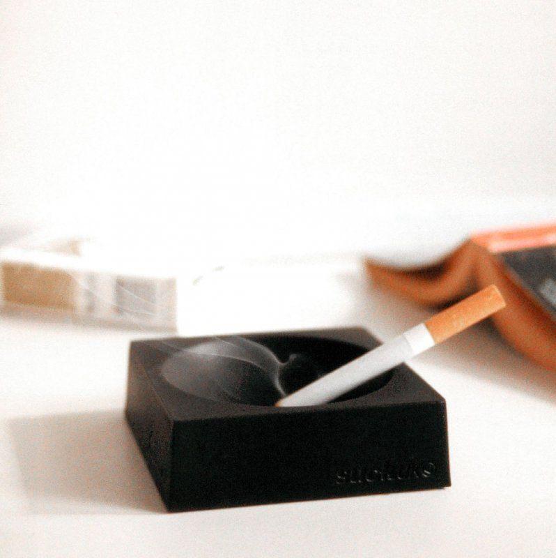 Гумен Пепелник - 9