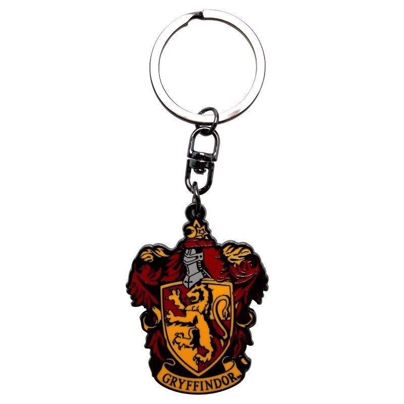 Подаръчен комплект - Harry Potter - Gryffindor - 2