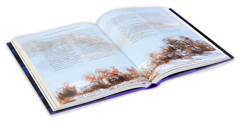 Хари Потър и Затворникът от Азкабан (илюстровано издание) - 5