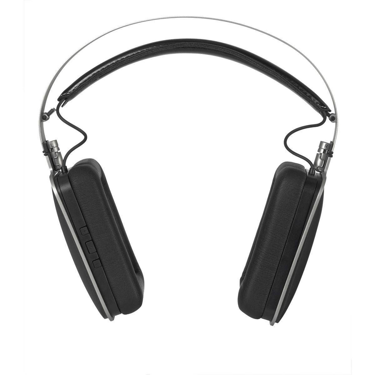 Слушалки harman/kardon BT - черни/сиви - 5