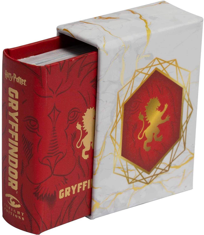 Harry Potter: Gryffindor - 1