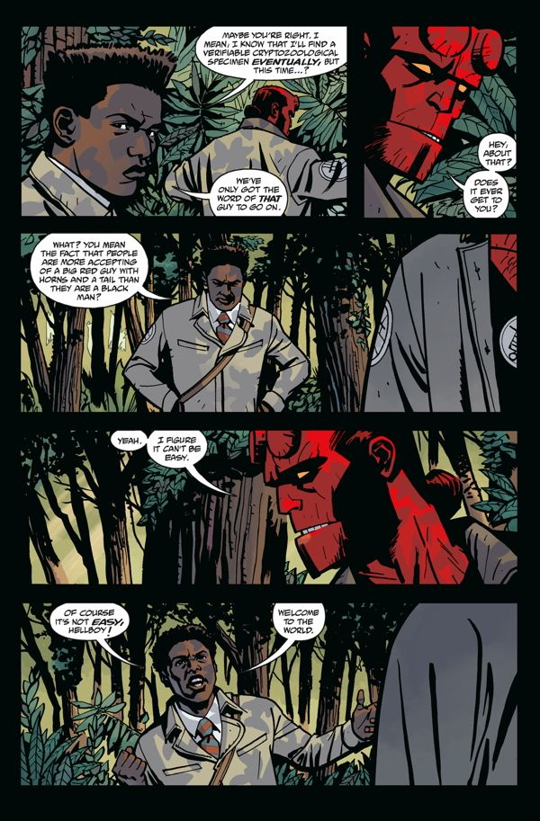 hellboy-and-the-b-p-r-d-1955-6 - 7