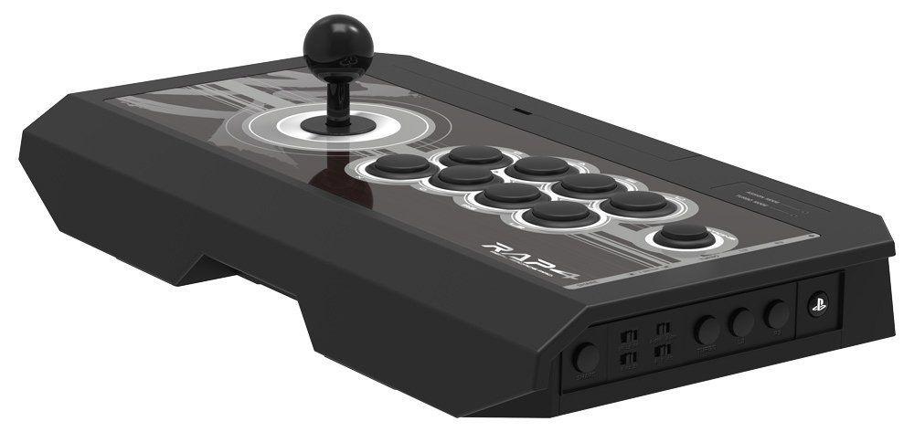 Hori Real Arcade Pro (RAP) 4 Kai (PS4) - 2