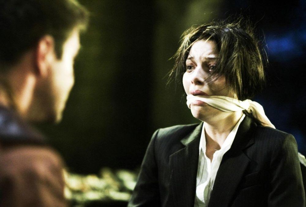 Хотелът на ужасите 2 (Blu-Ray) - 9