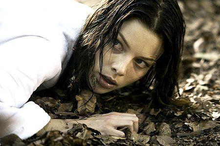 Хотелът на ужасите 2 (Blu-Ray) - 4