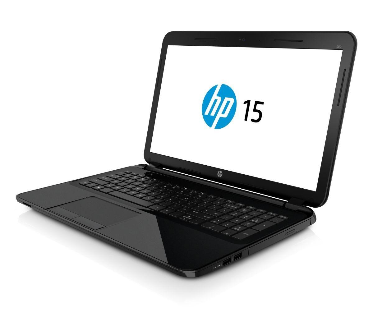 HP 15-g099su - 1