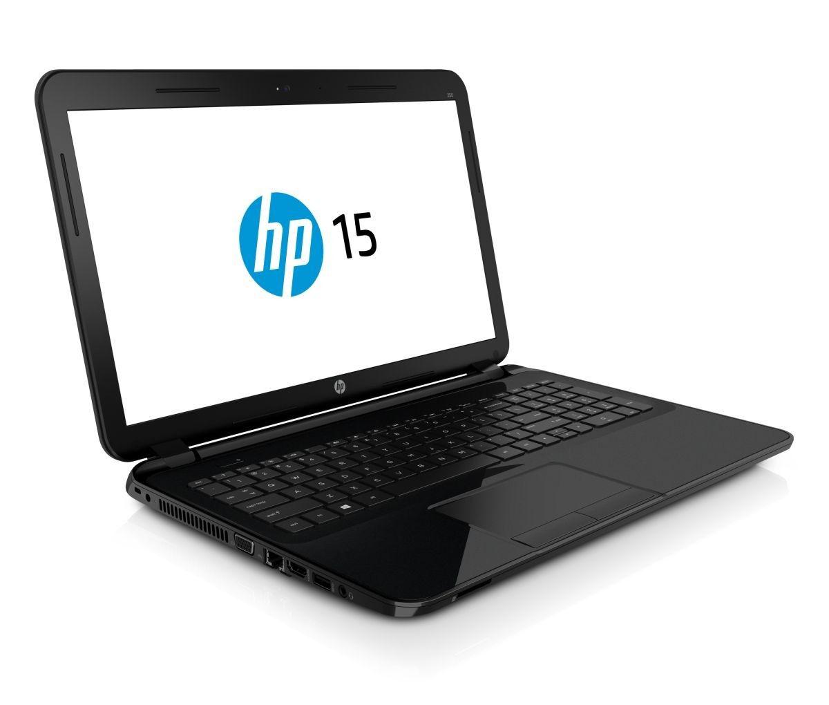 HP 15-g099su - 2