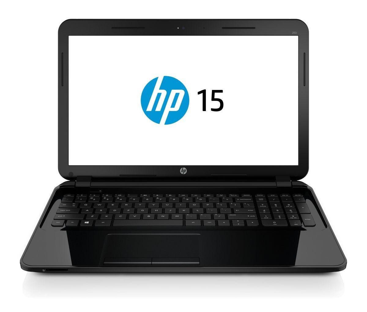 HP 15-g099su - 3