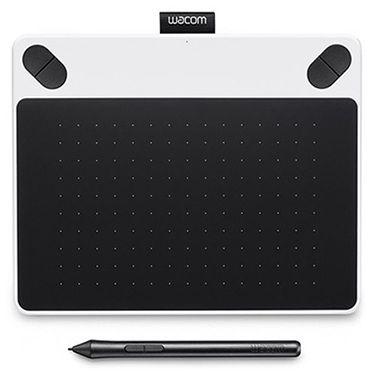 Wacom Intuos Draw S - 1