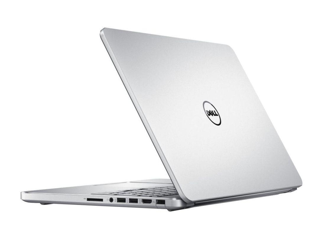 Dell Inspiron 7537 - 1