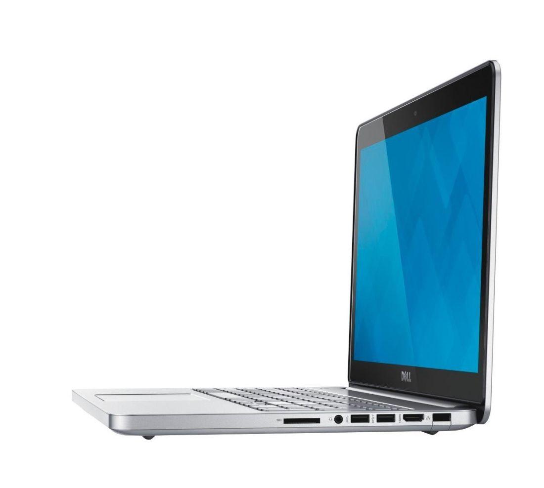 Dell Inspiron 7537 - 3