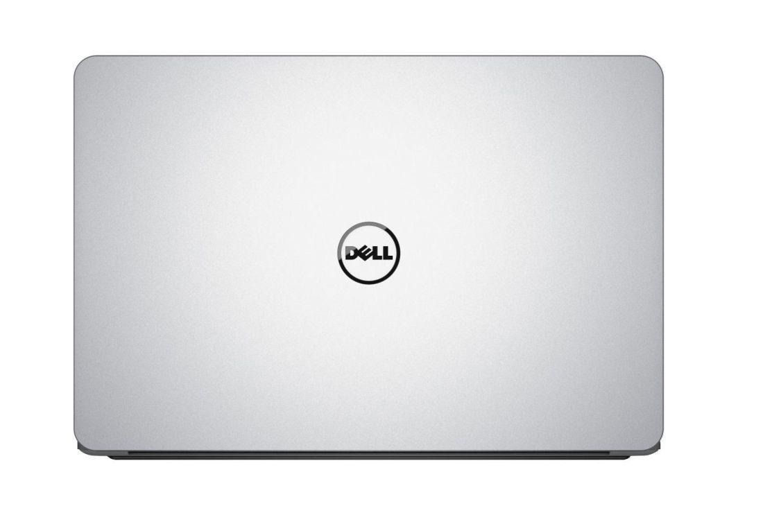 Dell Inspiron 7537 - 7