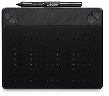 Wacom Intuos Photo S - 1