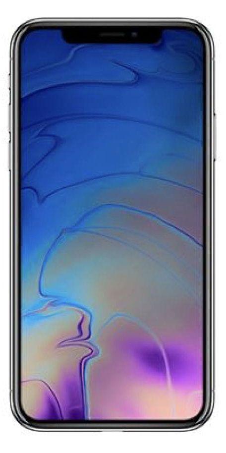iPhone XS 64 GB Gold - 1
