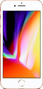 Apple iPhone 8 64GB Gold - 1
