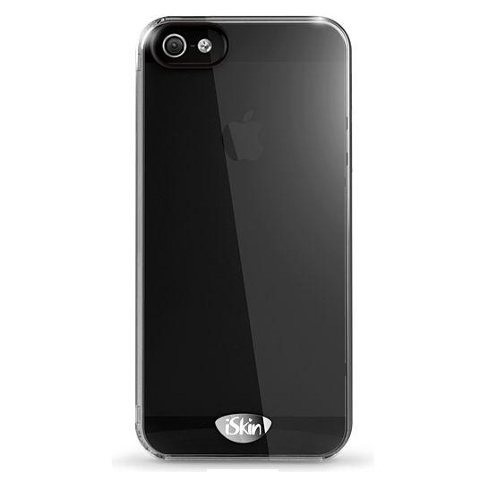 iSkin Claro за iPhone 5 - 1
