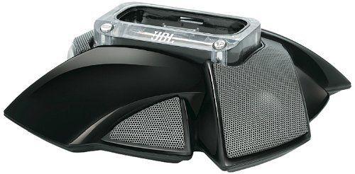 JBL On Stage Micro III - Черен - 1