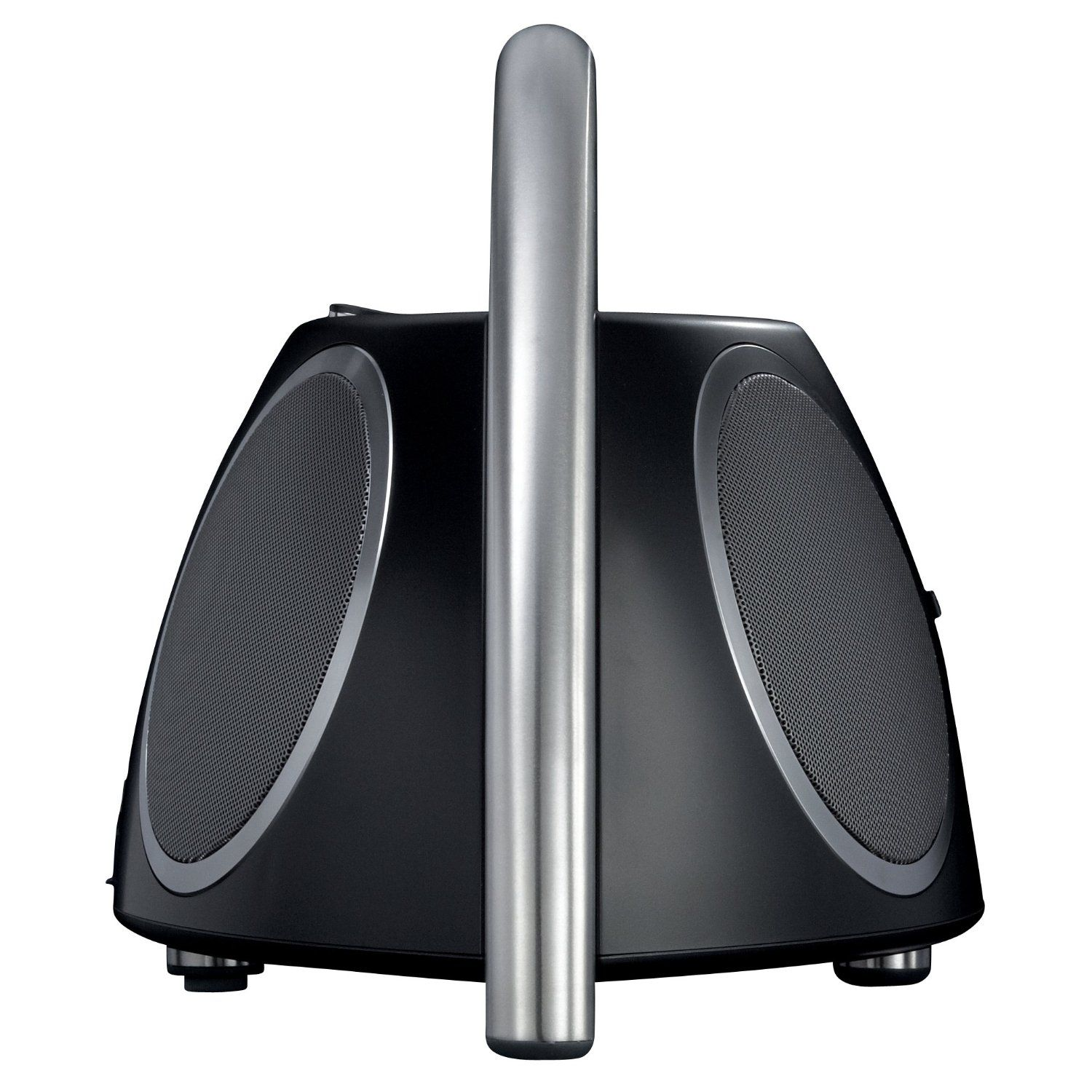 harman/kardon Go&Play II - 4