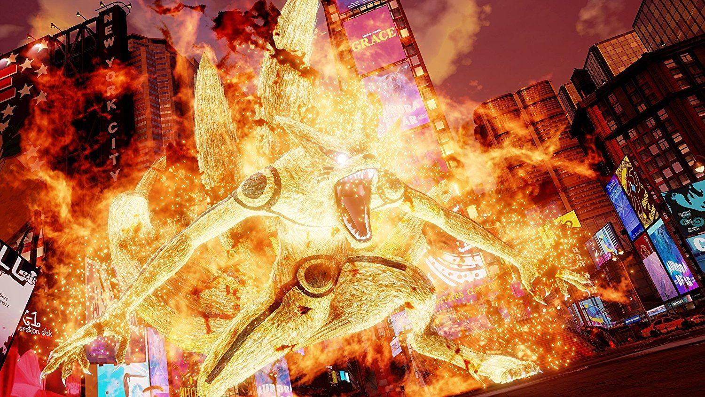 Jump Force (Xbox One) - 6