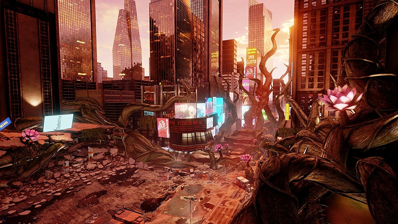 Jump Force (Xbox One) - 7