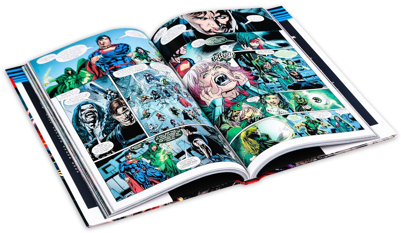 Justice League vs. Suicide Squad-2 - 3