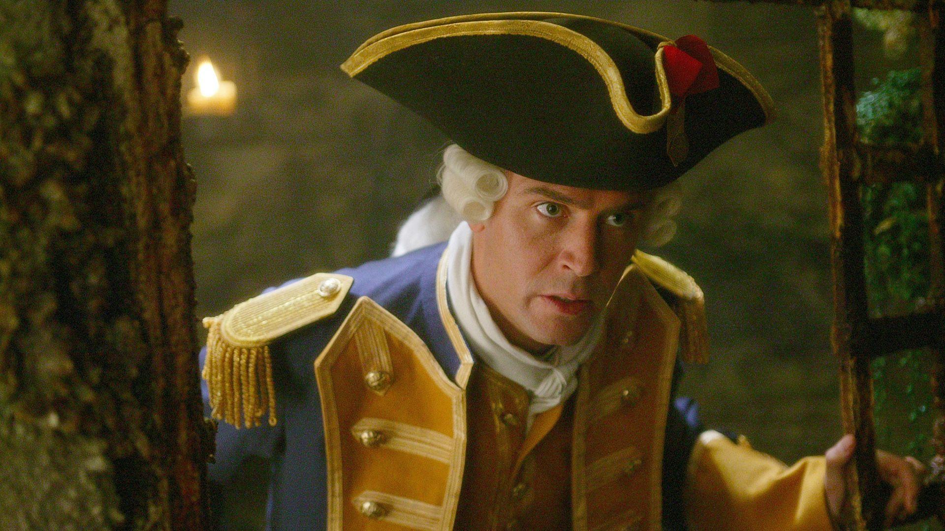 Карибски пирати: На края на света - Специално издание в 2 диска (DVD) - 8