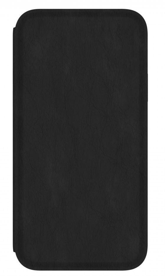 Калъф Speck Presidio Folio - за iPhone X, кожен, черен - 3