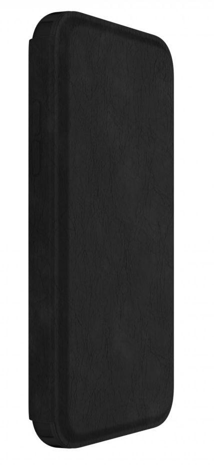 Калъф Speck Presidio Folio - за iPhone X, кожен, черен - 4