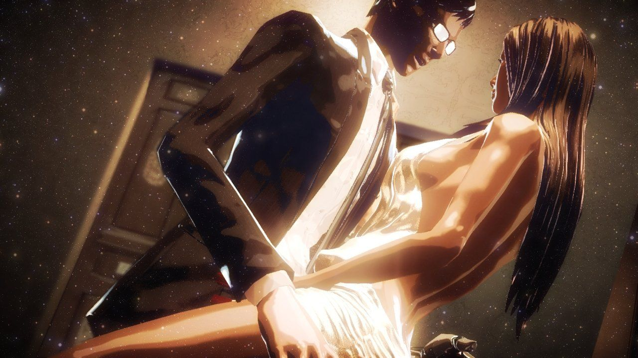 Killer is Dead: Limited Edition (Xbox 360) - 9