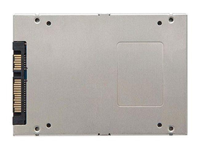 Kingston 120GB SSDNow UV400 SATA 3 2.5 - 2