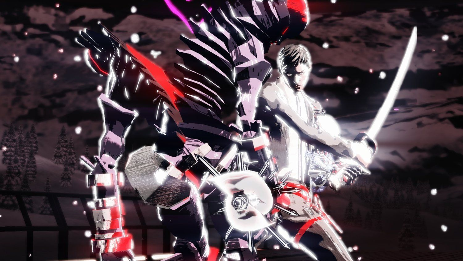 Killer is Dead: Limited Edition (Xbox 360) - 7
