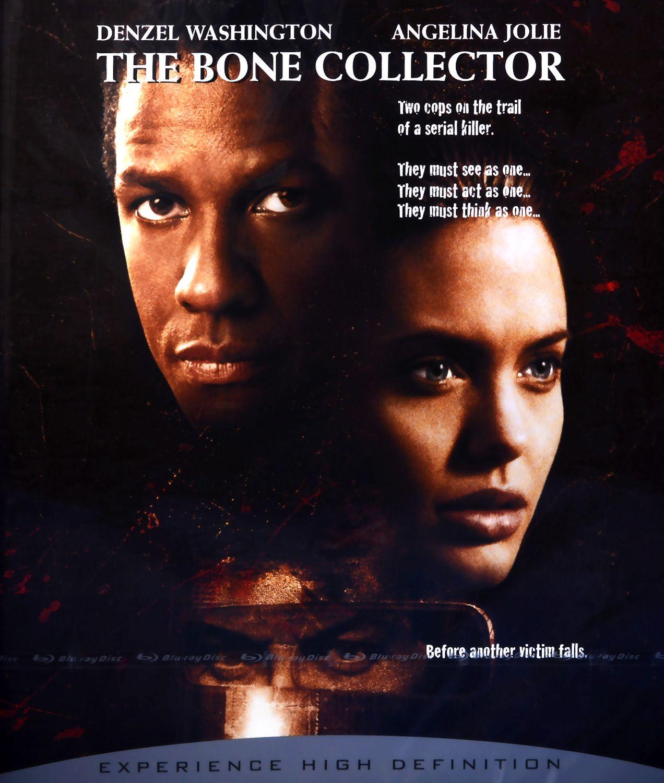 Колекционерът (Blu-Ray) - 1