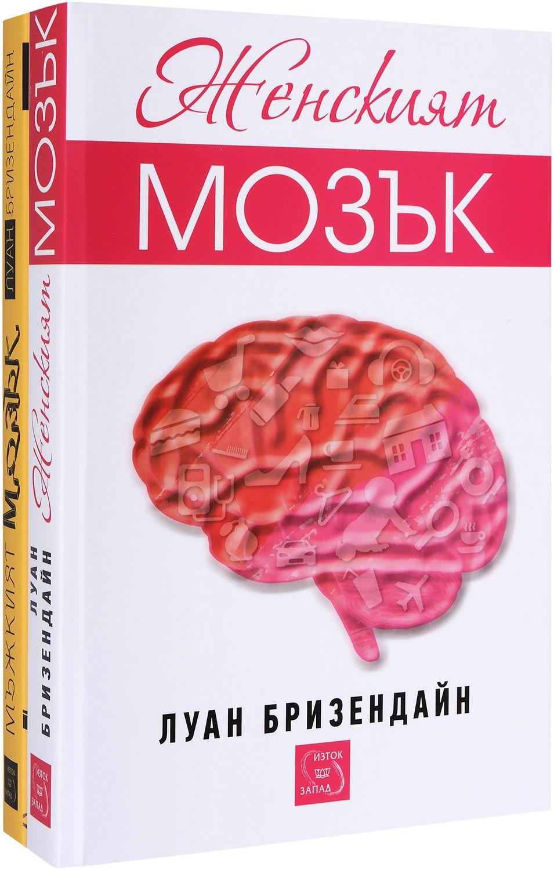 kolektsiya-zhenskiyat-i-mazhkiyat-mozak - 1