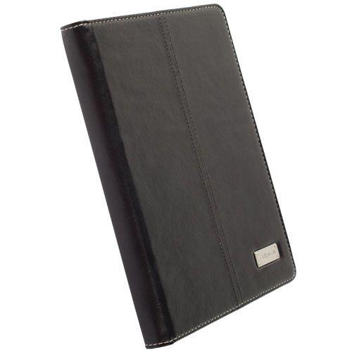 Krusell Luna Tablet Case - черен - 1