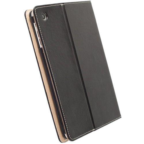 Krusell Luna Tablet Case - черен - 2