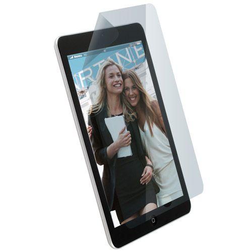 Krusell Screen Protector за iPad mini - 1