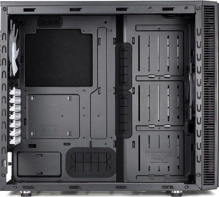 Кутия Fractal Design Define S - 2