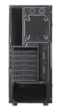 Кутия Cooler Master K380 - 2